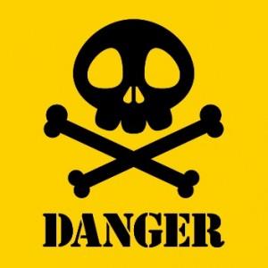 danger-300x300